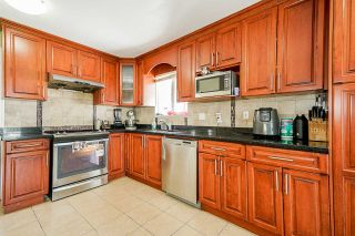 Photo 14: 8560 149A Street in Surrey: Bear Creek Green Timbers House for sale : MLS®# R2491981