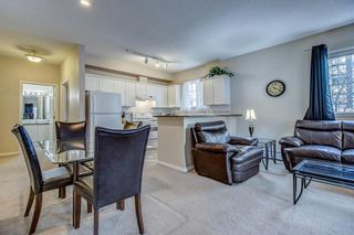 Photo 13: 407 126 14 Avenue SW in Calgary: Beltline Apartment for sale : MLS®# A1056352