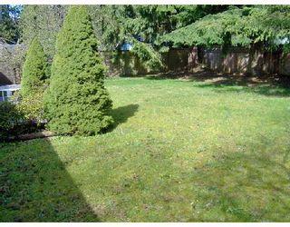 Photo 2: 11720 194A Street in Pitt_Meadows: South Meadows House for sale (Pitt Meadows)  : MLS®# V698723