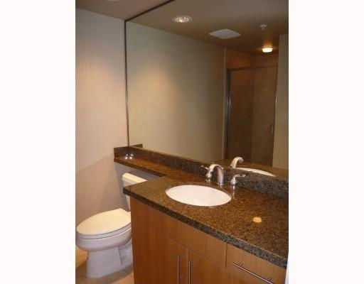 Photo 5: Photos: # 209 1450 W 6TH AV in Vancouver: Condo for sale : MLS®# V707973