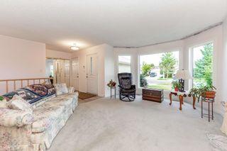 Photo 3: 23 DONAHUE Close: St. Albert House for sale : MLS®# E4250868