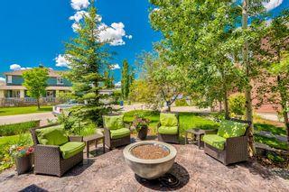Photo 41: 86 Royal Oak Point NW in Calgary: Royal Oak Detached for sale : MLS®# A1123401