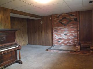 Photo 18: 375 FERRY LANDING Place in Hope: Hope Center House for sale : MLS®# R2501552