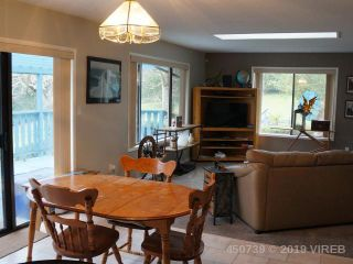 Photo 13: 7302 WESTHOLME ROAD in DUNCAN: Z3 East Duncan House for sale (Zone 3 - Duncan)  : MLS®# 450739