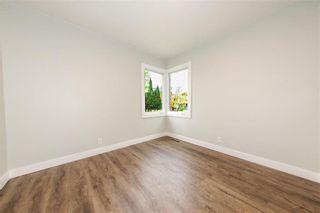 Photo 22: 6 Dunelm Lane in Winnipeg: Charleswood Residential for sale (1G)  : MLS®# 202124264
