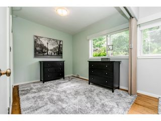 Photo 18: 2282 ROSEWOOD Drive in Abbotsford: Central Abbotsford House for sale : MLS®# R2464916