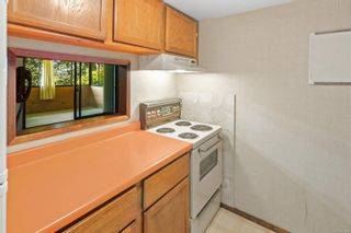 Photo 10: 457E 4678 Elk Lake Dr in : SW Elk Lake Condo for sale (Saanich West)  : MLS®# 879806