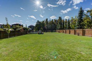 Photo 36: 55 LONGVIEW Drive: Spruce Grove House for sale : MLS®# E4262960