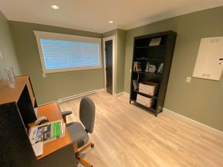Photo 12: 555 55A STREET in Delta: Pebble Hill House for sale (Tsawwassen)  : MLS®# R2481635