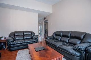 Photo 3: 7380 PARKWOOD Drive in Surrey: West Newton House for sale : MLS®# R2579818