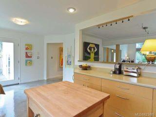 Photo 15: 6633 RENNIE ROAD in COURTENAY: Z2 Courtenay North House for sale (Zone 2 - Comox Valley)  : MLS®# 623485