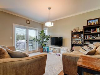 Photo 5: 1326 Artesian Crt in : La Westhills House for sale (Langford)  : MLS®# 879101