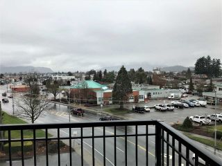 "Photo 15: 417 8531 YOUNG Road in Chilliwack: Chilliwack W Young-Well Condo for sale in ""AUBURN RETIREMENT RESIDENCES"" : MLS®# R2534869"