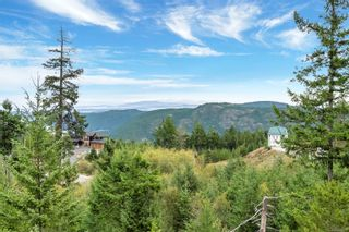 Photo 59: 4335 Goldstream Heights Dr in Shawnigan Lake: ML Shawnigan House for sale (Malahat & Area)  : MLS®# 887661
