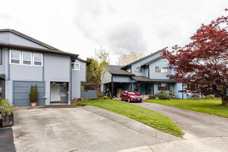 FEATURED LISTING: 2668 STELLAR Court Coquitlam