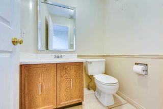 Photo 11: 1376 Blackburn Drive in Oakville: Glen Abbey House (2-Storey) for lease : MLS®# W5350766