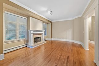 Photo 16: 1574 - 1580 ANGUS Drive in Vancouver: Shaughnessy Townhouse for sale (Vancouver West)  : MLS®# R2616703