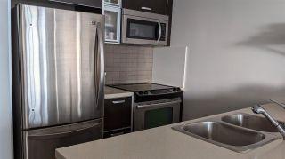 Photo 17: 2503 13688 100 Avenue in Surrey: Whalley Condo for sale (North Surrey)  : MLS®# R2583538