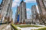 """Main Photo: 603 1438 RICHARDS Street in Vancouver: Yaletown Condo for sale in """"Azura 1"""" (Vancouver West)  : MLS®# R2539405"""