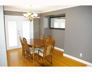 Photo 3: 22081 123RD Avenue in Maple_Ridge: West Central House for sale (Maple Ridge)  : MLS®# V776247