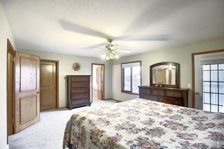 Photo 23: 121 Hawkland Place NW in Calgary: Hawkwood Detached for sale : MLS®# A1071530