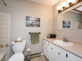 Photo 28: 1731 Tofino Pl in COMOX: CV Comox (Town of) House for sale (Comox Valley)  : MLS®# 839291