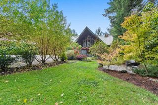 Photo 38: 2516 140 Street in Surrey: Elgin Chantrell House for sale (South Surrey White Rock)  : MLS®# R2624014