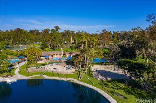 Photo 30: 24712 Sunset Lane in Lake Forest: Residential for sale (LS - Lake Forest South)  : MLS®# OC19122916