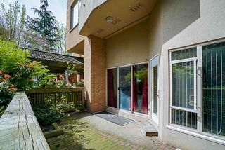 Photo 13: 102 4689 HAZEL Street in Burnaby: Forest Glen BS Condo for sale (Burnaby South)  : MLS®# R2259927