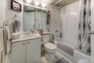 Photo 21: 309 490 Marsett Pl in VICTORIA: SW Royal Oak Condo for sale (Saanich West)  : MLS®# 822080