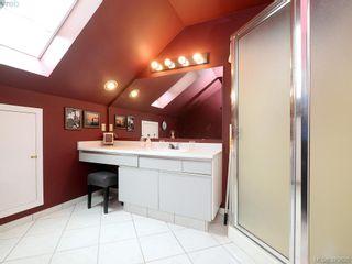 Photo 10: 4451 Autumnwood Lane in VICTORIA: SE Broadmead House for sale (Saanich East)  : MLS®# 762926
