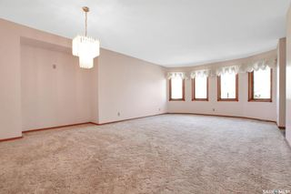 Photo 5: 3511 Apple Grove in Regina: Woodland Grove Residential for sale : MLS®# SK855453