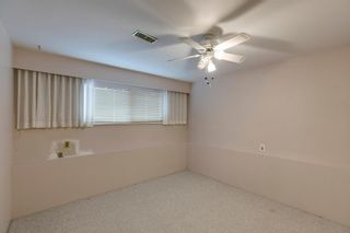 """Photo 18: 15159 DOVE Place in Surrey: Bolivar Heights House for sale in """"BIRDLAND"""" (North Surrey)  : MLS®# R2136930"""
