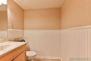 Photo 17: ALPINE Townhouse for sale : 3 bedrooms : 2636 Alpine Blvd #B