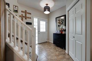 Photo 3: 16 BEDARD Court: Beaumont House for sale : MLS®# E4249090