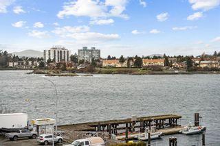 Photo 43: 509 21 Dallas Rd in : Vi James Bay Condo for sale (Victoria)  : MLS®# 869063