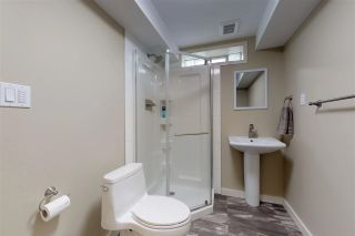 Photo 26: 14324 101 Avenue in Edmonton: Zone 21 House for sale : MLS®# E4219041