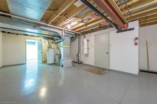 Photo 47: 31 VAUXHALL Street in London: East M Residential for sale (East)  : MLS®# 40176602