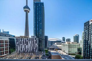 Photo 19: 1533 250 W Wellington Street in Toronto: Waterfront Communities C1 Condo for sale (Toronto C01)  : MLS®# C4788136