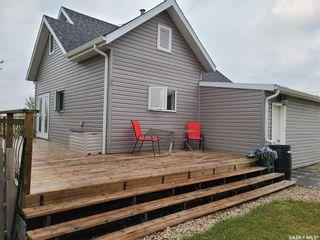 Photo 2: 601 1st Avenue West in Zenon Park: Residential for sale : MLS®# SK865965
