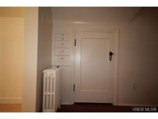 Photo 9: 2410 Carpenter Rd in SOOKE: Sk Kemp Lake House for sale (Sooke)  : MLS®# 706934