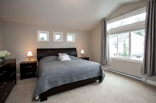 """Photo 10: 15060 59 Avenue in Surrey: Sullivan Station House for sale in """"Panorama"""" : MLS®# R2127641"""