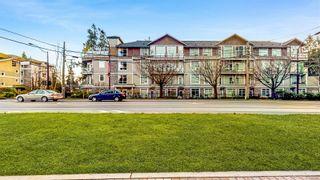 Photo 22: 211 611 Goldstream Ave in : La Fairway Condo for sale (Langford)  : MLS®# 863501