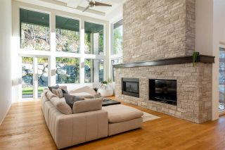 """Photo 4: 9096 CORDUROY RUN Court in Whistler: WedgeWoods House for sale in """"Wedgewoods"""" : MLS®# R2499443"""