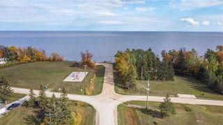 Photo 5: 48 Black Spruce Road in Glen Bay: Gimli Residential for sale (R26)  : MLS®# 202122724