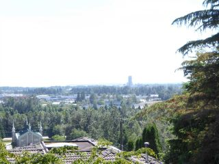 Photo 10: 5091 PATRICK Street in Burnaby: South Slope House for sale (Burnaby South)  : MLS®# R2182626