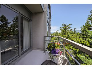 """Photo 14: 1605 5639 HAMPTON Place in Vancouver: University VW Condo for sale in """"THE REGENCY"""" (Vancouver West)  : MLS®# V1071592"""