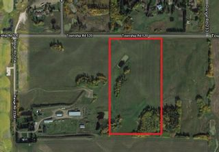 Photo 2: 23313 Twp Rd 520: Rural Strathcona County Rural Land/Vacant Lot for sale : MLS®# E4198567