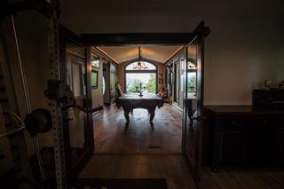 Photo 29: 43625 BRACKEN Drive in Chilliwack: Chilliwack Mountain House for sale : MLS®# R2191765