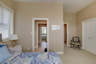 Photo 27:  in Edmonton: Zone 22 House for sale : MLS®# E4238657